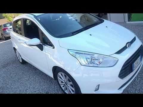 Lm Auto: scopri il luogo giusto per acquistare veicoli nuovi e usati  Giulianova