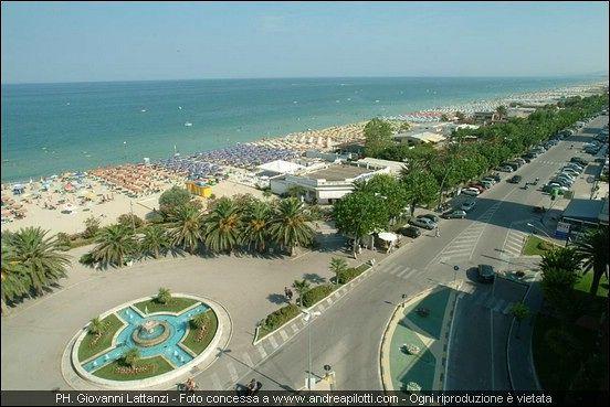 Alba Adriatica, Albatour chiede un incontro alla Casciotti per confrontarsi sui temi del turismo