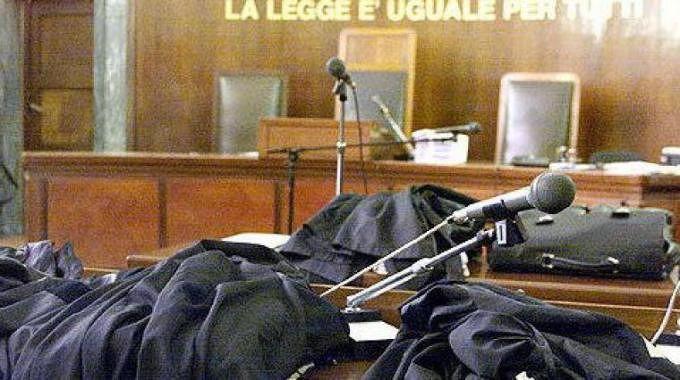 Nereto, in Cassazione l'imprenditore salva il patrimonio finito all'asta: la sentenza