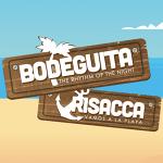 1° MAGGIO festa dei lavoratori HAVE FUN al BODEGUITA//LA RISACCA PRANZO A BASE DI PESCE