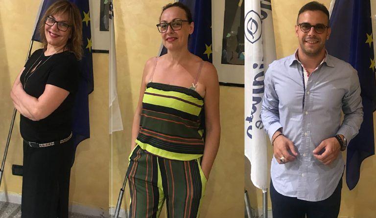 Pescara, Confartigianato: eletti i nuovi presidenti di Moda, Estetica e Benessere
