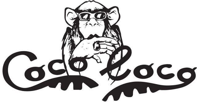 Coco loco: il nuovo SABATO SERA OPENING SABATO 7 LUGLIO  Alba Adriatica