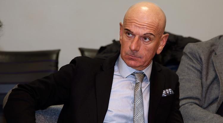 """Ballottaggio Silvi: Scordella assente all'ultimo confronto tra candidati. Comignani: """"Mai vincoli di partito"""""""