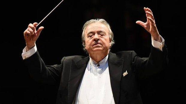 Musica, si conclude a Orsogna il Premio 'Domenico Ceccarossi'
