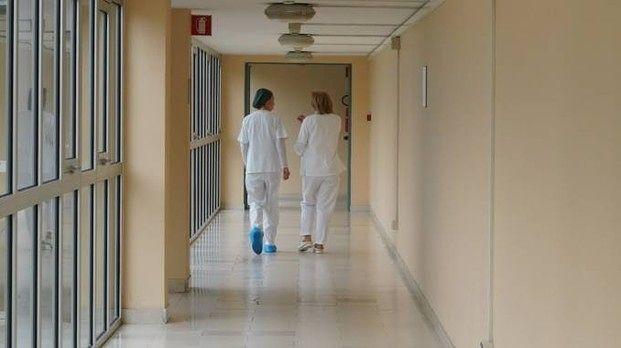 Roseto, istituito per il registro per le disposizioni anticipate di trattamento sanitario
