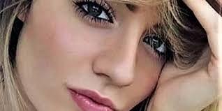 Elisa Riccitelli su Canale 5: orgoglio per Pineto