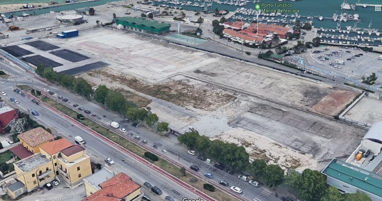Pescara, Dup: il centrosinistra chiede la modifica