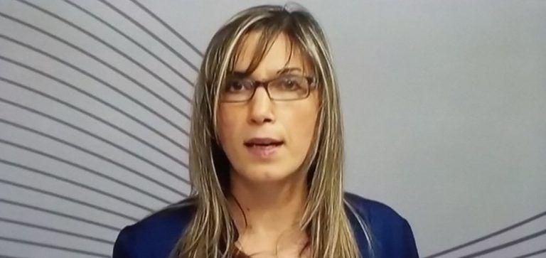 Televisione, Daniela Facciolini assume la direzione di Super J