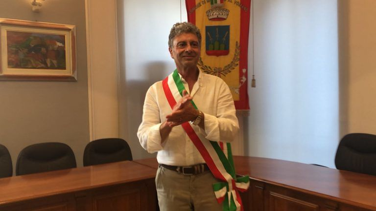 Montorio, ancora botta e risposta tra amministrazione ed opposizione