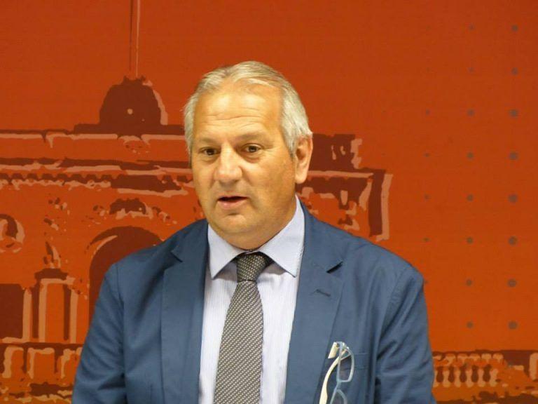 Analisi del rischio univoco: il Comitato delle Regioni accoglie emendamento proposto dall'Abruzzo