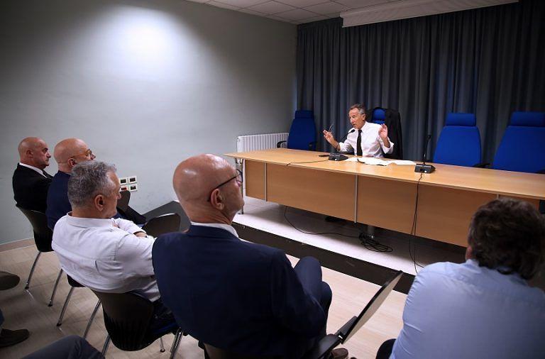 Lavoro e occupazione in Abruzzo: ecco il nuovo piano della Regione VIDEO