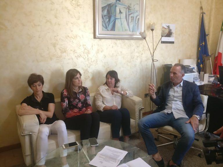 Tortoreto, piattaforma Eleonora: il Comune incassa 650mila euro. Fondi destinati alle manutenzioni VIDEO