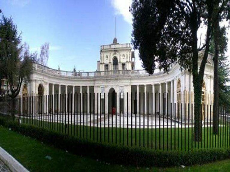 Abruzzo dal Vivo: presentati gli eventi di 'Genius Loci'