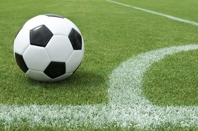 Abruzzo calcio dilettanti: ecco le domande di fusione
