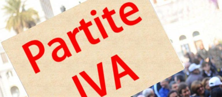 La Rete delle partite Iva si fa sentire: dall'Abruzzo migliaia di lettere per protestare contro il Cura Italia