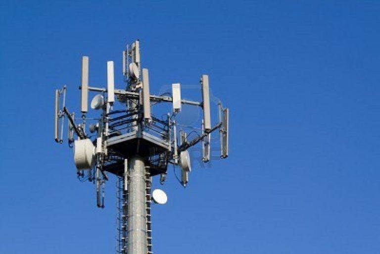 Roseto, antenna Voltarrosto: Vannucci rassicura i cittadini