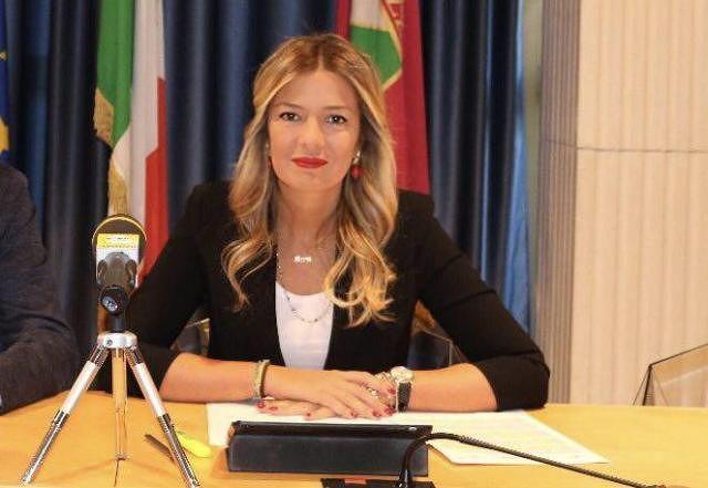 Metanodotto Larino Chieti, Marcozzi e Vacca : 'Il ministro Costa ritiene necessaria la Vas'