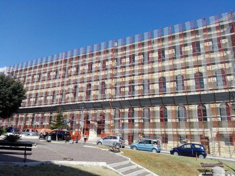 Giulianova: Azione Politica: 'apertura delle scuole in ritardo per colpa dell'amministrazione'