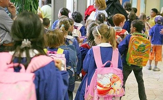 """Città Sant'Angelo, bimbo emarginato: """"Le maestre non hanno discriminato nessuno"""""""