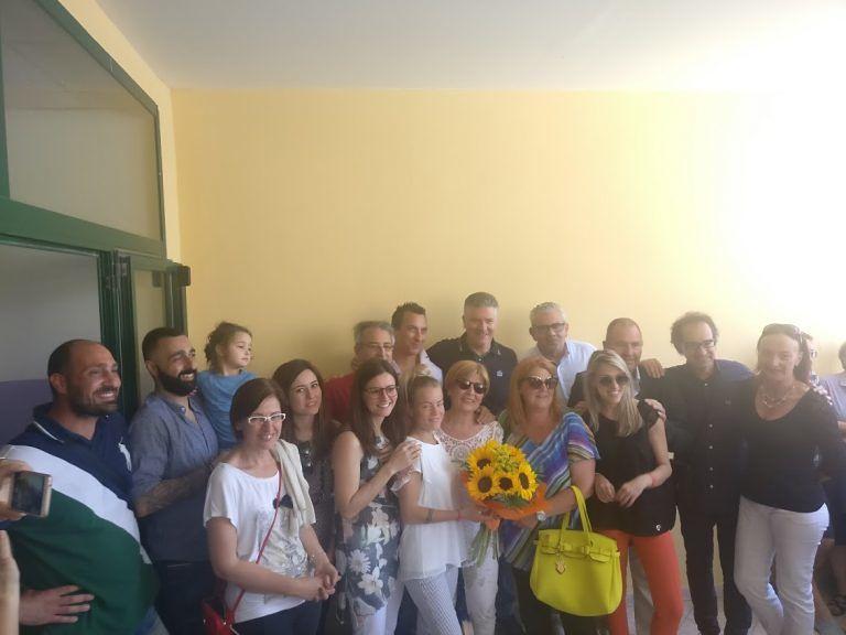 Alba Adriatica, già pronta la giunta comunale: domani l'ufficializzazione