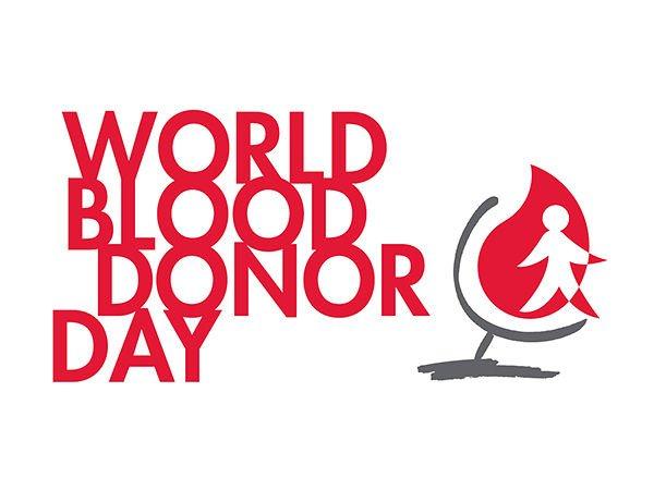 Pescara, Asl: i donatori di sangue più generosi sono i giovani