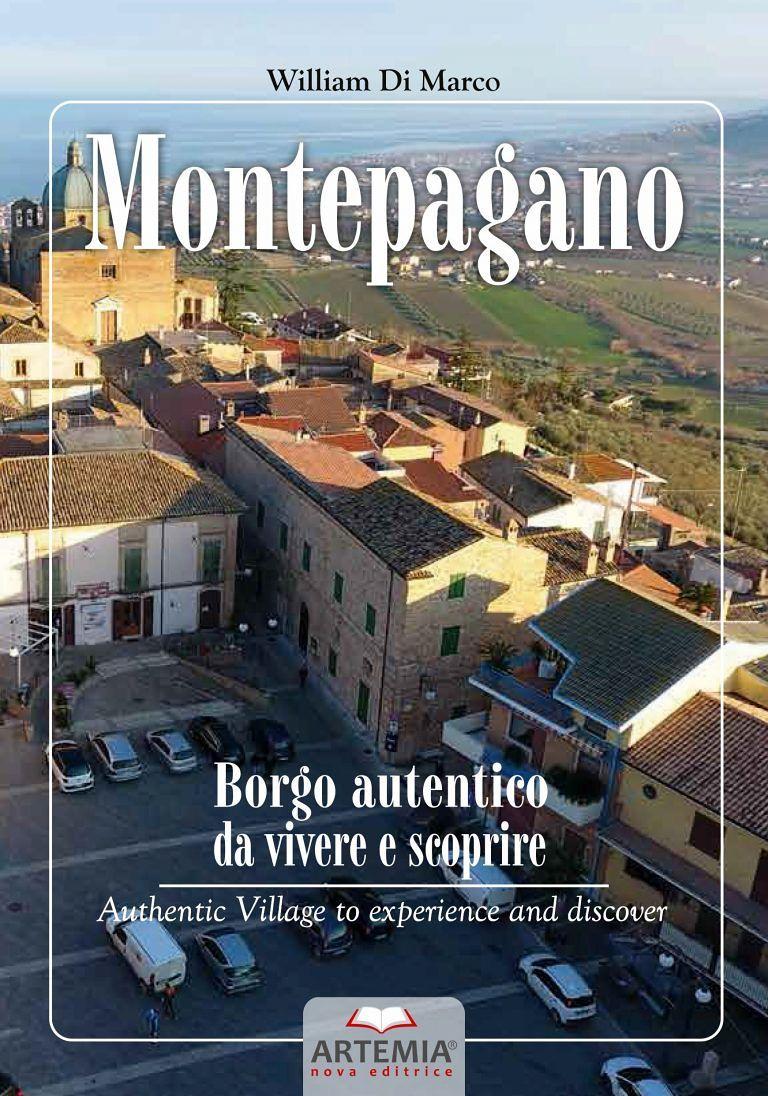 Roseto,V edizione di 'Incontri Letterari' dedicata a Montepagano e Pio Rapagnà