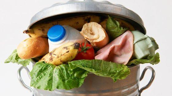 Lotta agli sprechi alimentari: a Teramo la firma di un protocollo d'intesa