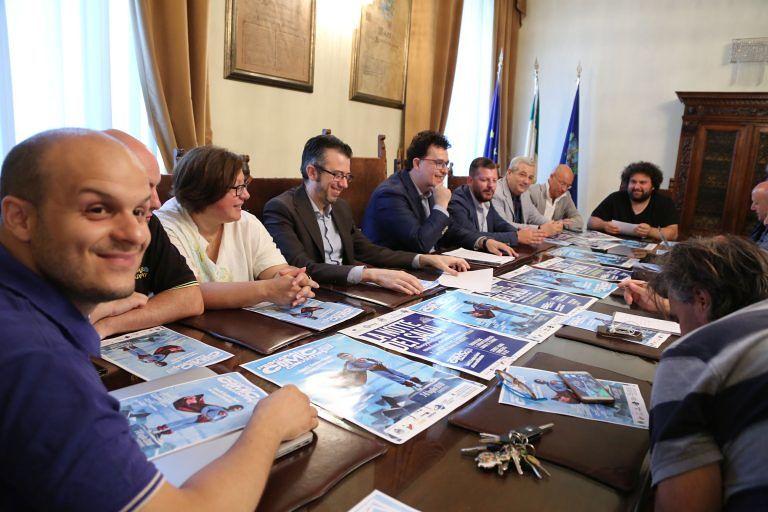 Pescara Comic Convention e Notte dei saldi: due eventi in uno