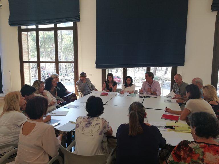 Pescara, reddito d'inclusione: 1700 ore di servizi sociali e 25 tirocini