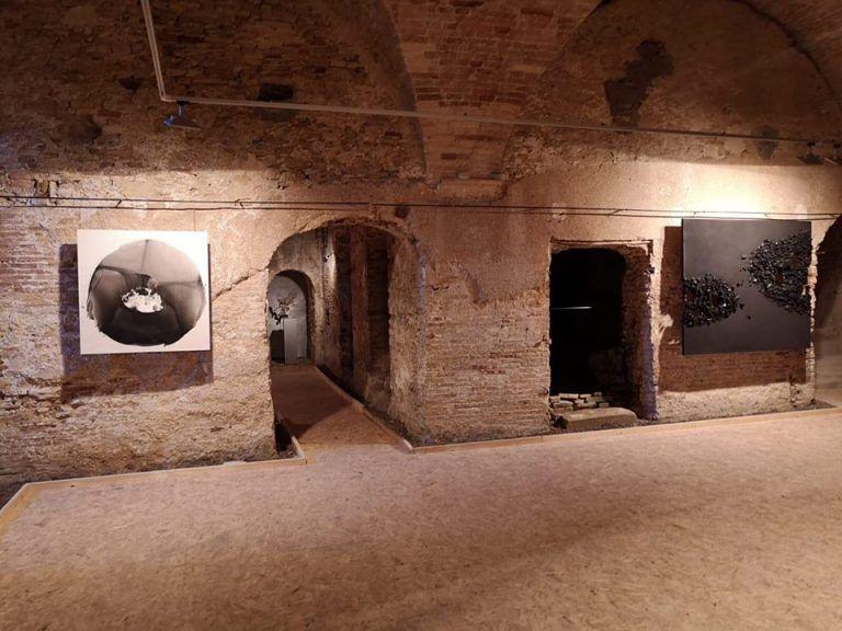 Atri, aperture speciali di Musei e Siti di Interesse per l'estate 2018