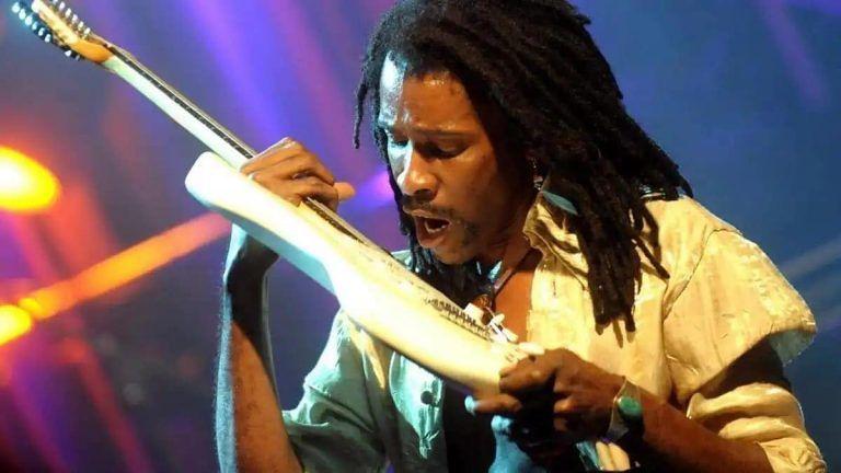 Atri, torna l'International Blues Festival con Shanna Waterstown e Stan Skibby