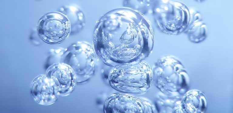 Teramo, via libera dalla Asl: ozono nell'acqua al posto del cloro