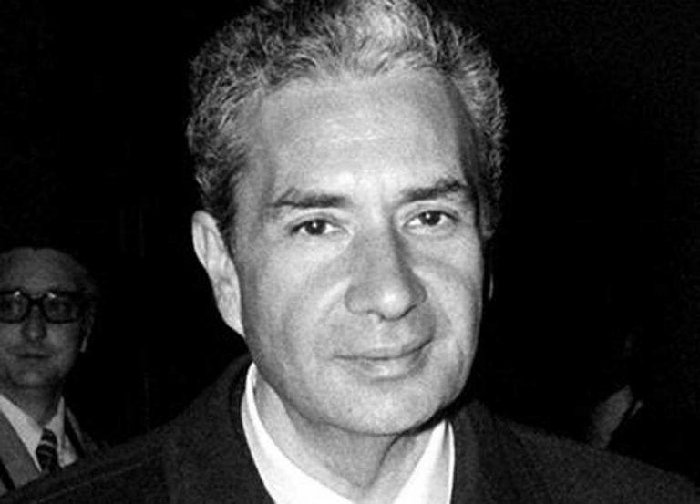 Campli, il ricordo di Aldo Moro nel secondo appuntamento della Farnesiana