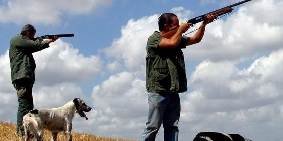 Modifiche zone di caccia: esposto in Procura dell'Atc Vomano