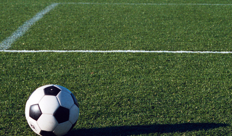La Serie B resta a 19 squadre. Domani i calendari della Serie C
