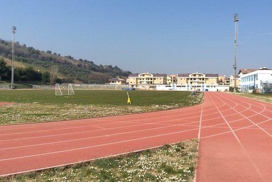 Atletica, il Meeting Città di Giulianova torna a casa