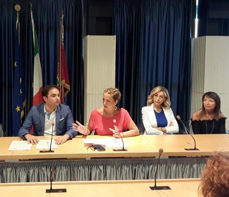 Abruzzo, terzo settore: al via le domande per l'accesso gratuito al servizio pubblico
