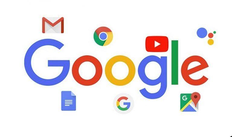Abuso di posizione dominate, maxi-multa per Google