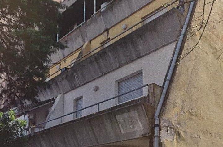 Pescara, pubblicato il nuovo bando per l'assegnazione delle case popolari