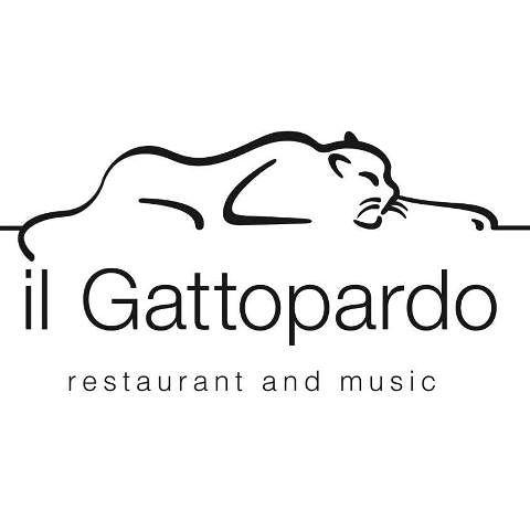 Il Gattopardo: musica, eventi e concerti per un'estate 2018 unica e indimenticabile| Alba Adriatica