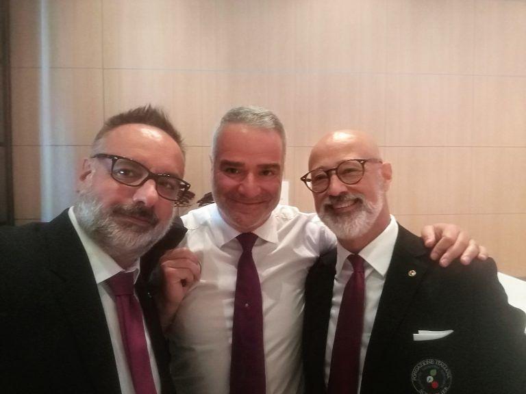 Controguerra, Festa del Vino e GirOlio d'Italia: il programma
