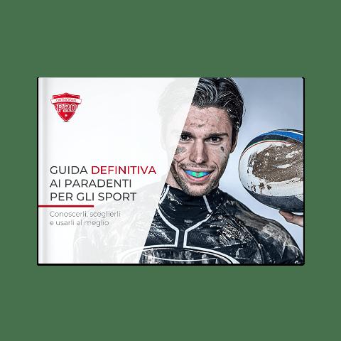 OrthofanPro: Guida Definitiva ai Paradenti per gli Sport| Civitella del Tronto