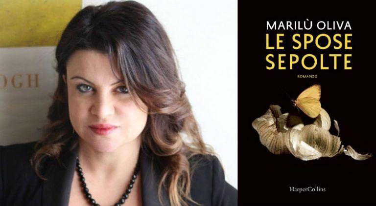 Silvi, presentazione libro 'Le spose sepolte' al circolo nautico