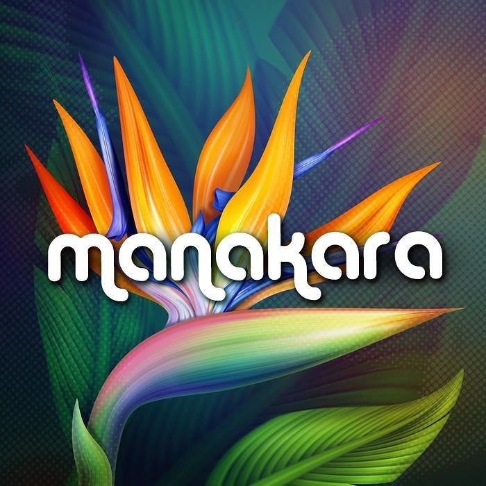 Manakara Beach Club: venerdì 31 Agosto torna Welcome to the Jungle  Tortoreto