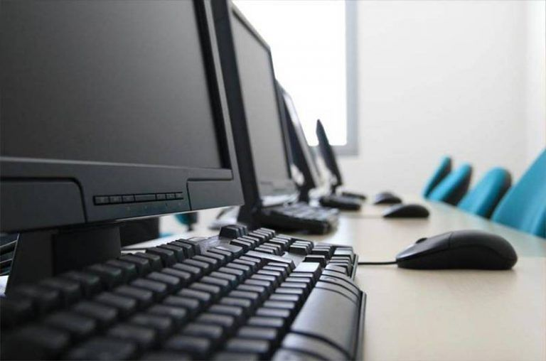 Bolognano, internet insufficiente: il sindaco scrive al prefetto