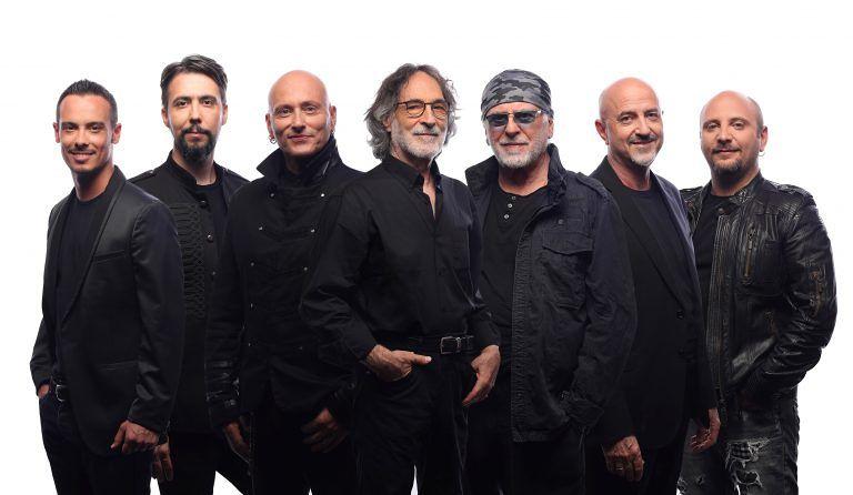 PFM canta De André Anniversary: in vendita gli ultimi biglietti per Pescara e San Benedetto del Tronto