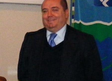 Pescara, licenziamento retroattivo per il segretario generale della CCIAA: insorge la Cgil