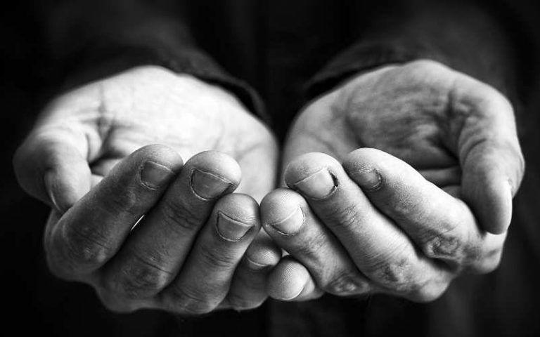 Roseto, M5S: 'allarme povertà e assitenza psicologica'