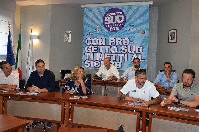 San Salvo Marina, malattie sessualmente trasmissibili: preservativi e più informazione a Progetto Sud
