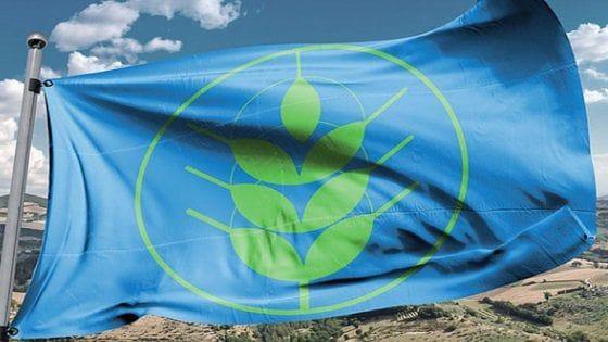 """Giulianova conferma le """"Spighe Verdi"""" per ambiente ed aree rurali"""